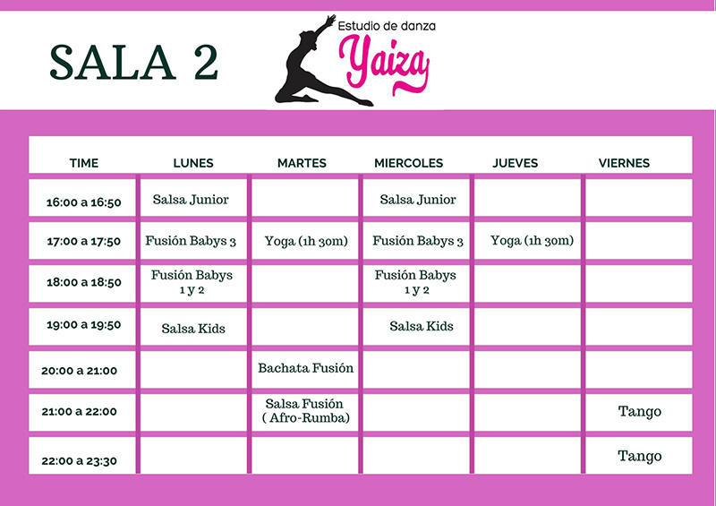horario-danza-sala-2-modificado-final-mayo
