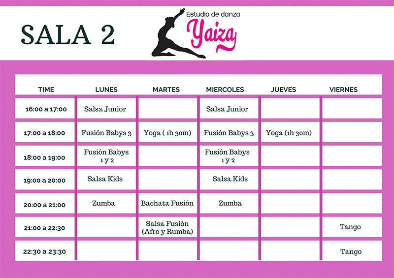 horario-danza-sala-2-modificado